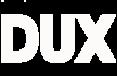Dux Verlag