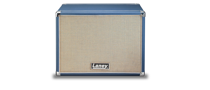 Lionheart LT112 Speaker Cabinet