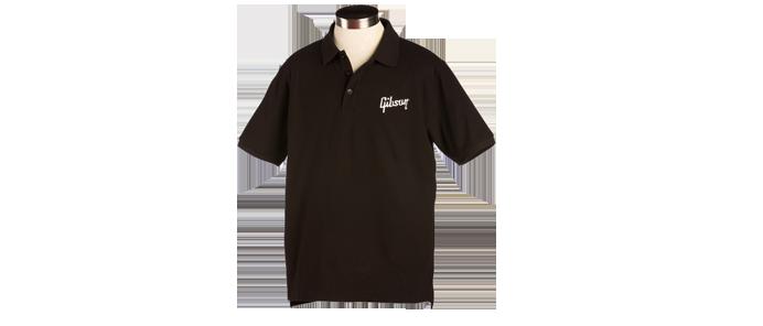Original Polo Hemd Größe L
