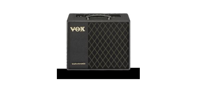 VT 40X