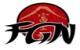 FGN Guitarsx