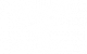 Gibson USA Limited Run x