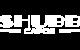Shubb x