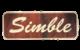 Simblex