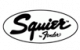 Squier x