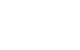 Sterling by Music Man x