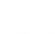 Sigma Guitars x