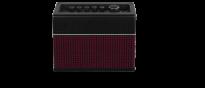 Amplifi 30 Modeling Combo
