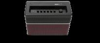 Amplifi 75 Modeling Combo