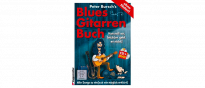 Peter Burschs Blues Gitarrenbuch