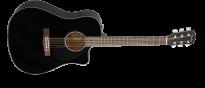 CD-60SCE Black