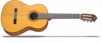 CG122MS Konzertgitarre