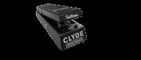Clyde Standard