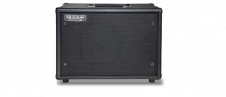 Compact WideBody 1x12 Box Closed Back