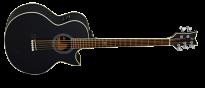 D1-5-BK Black