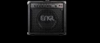 Gigmaster 30 Combo E300