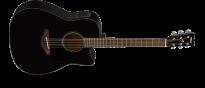 FG800CBL Black