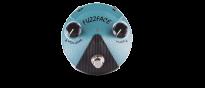 Jimi Hendrix Fuzz Face Mini