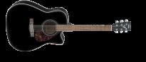 FX370C Black