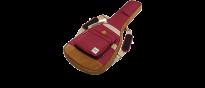 IGB541 WR Gigbag Wine Red E-Gitarre