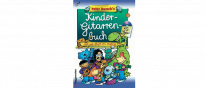 Peter Burschs Kindergitarrenbuch