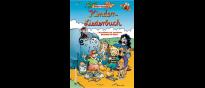 Peter Burschs Kinderliederbuch