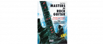 Masters of Rock Guitar