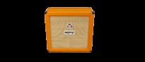 PPC 412 Gitarrenbox