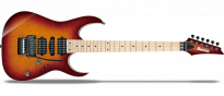 RG657MSK STB Sunset Burst
