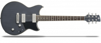Revstar  RS502 SPB Shop Black