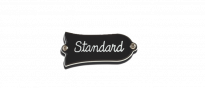Truss Rod Cover - Les Paul Standard