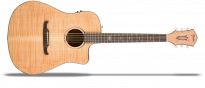 T-Bucket 400 CE Natural