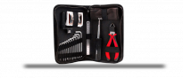 Musician Tool Kit