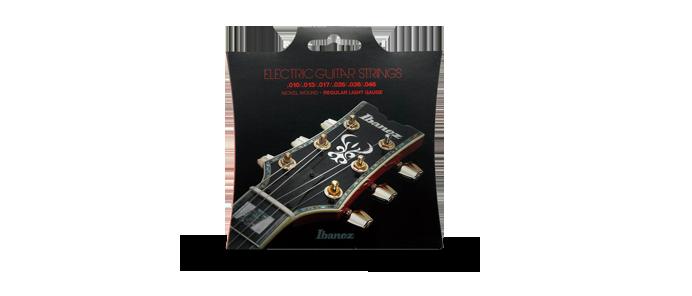 IEGS61 Electric Guitar Strings 10-46