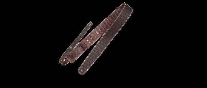 Raw II Contour  Sew Brown  1500 Strap