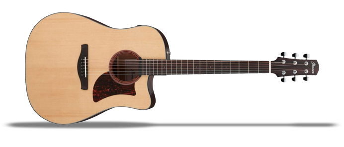 AAD170CE-LGS Natural Low Gloss