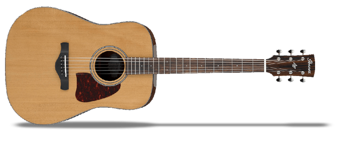 AVD9 NT Artwood Vintage Thermo Aged