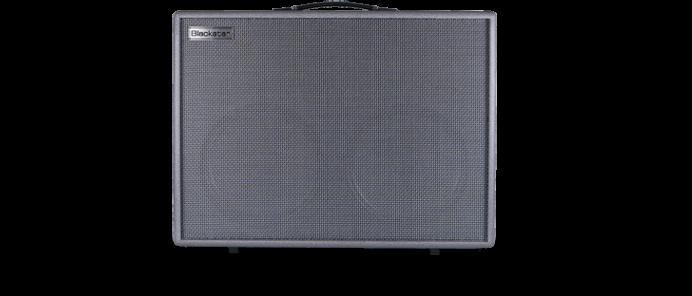 Silverline 212 Box