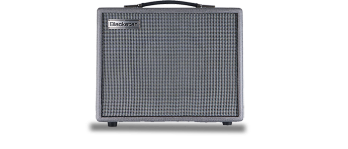 Silverline Standard 20W Combo