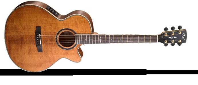 SFX10 Antique Brown