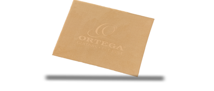 OPC XXL Cleaning Cloth