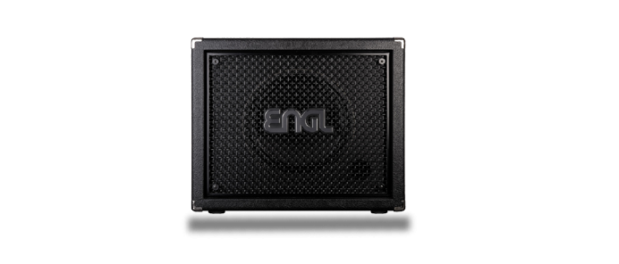 E112VB Pro Cabinet