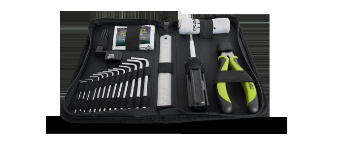 EB4114 Tool Kit