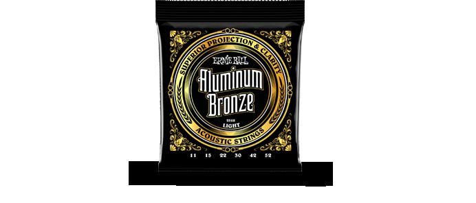 Aluminium Bronze 2568