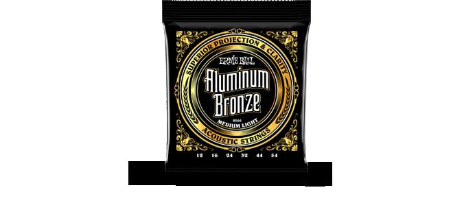 Aluminium Bronze 2566