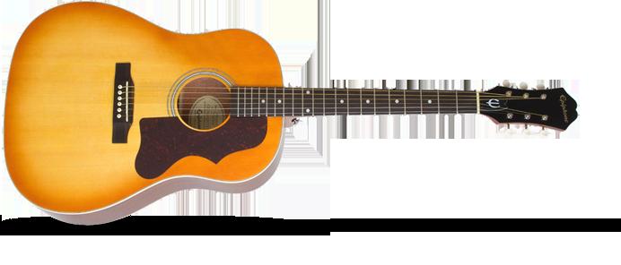 1963 EJ-45 Limited Edition
