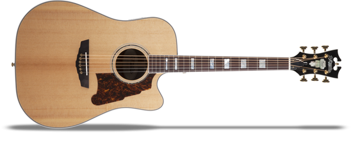 Excel Bowery EXD-500 Natural