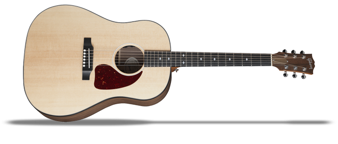 G-45 Standard Antique Natural