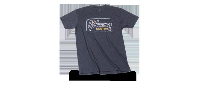 Custom T T-Shirt XL