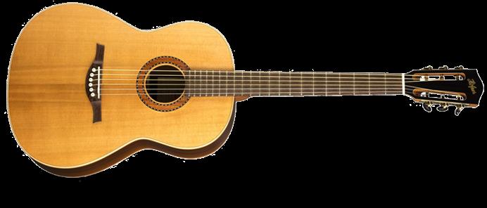 Acoustic HA-CS8 - Die Klangvolle